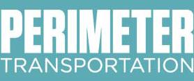 Permimeter Logo