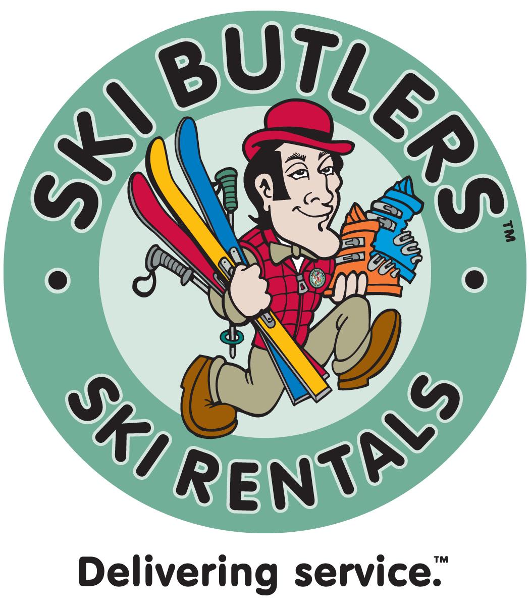 Ski Butlers -color