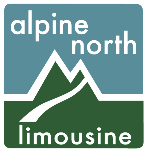 image_Alpine_North_Logo