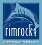 Rimrock-logo2