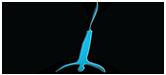 WB-Logo_75x176
