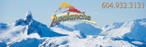 avalanche-pizza-whistler-bc-canada