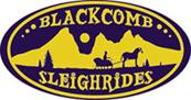blackcomb_sleigh