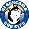 blackcombdogsledemail