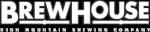 logo_brewhouse