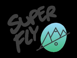 sf-logo-330