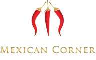 the_mexican_corner_logo